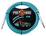 Pig Hog Vintage Series Instrument Cable