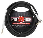 Pig Hog 8mm Guitar Instrument Cable 10 Feet