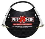 Pig Hog 8mm Guitar/Instrument Cable