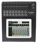 Phonic Acapela 16 Digital Mixer