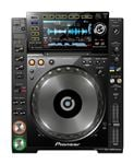 Pioneer CDJ2000 Nexus CD Player - Dent and Scratch