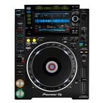 Pioneer CDJ2000NXS2 Professional Wireless Multi Player