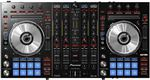 Pioneer DDJSX DJ Controller for Serato DJ - Non Factory Sealed