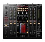 Pioneer DJM2000 Nexus Professional DJ Mixer - Dent and Scratch