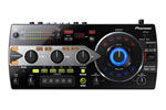Pioneer RMX1000 Remix Station Performance DJ Controller