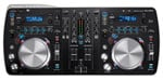 Pioneer XDJ-AERO Wireless DJ System