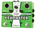 Pigtronix Keymaster Studio Effects Mixer Router Pedal