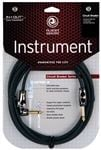 Planet Waves Circuit Breaker Guitar Instrument Cable
