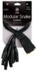 Planet Waves Modular Snake XLR Breakout Cable