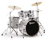 Premier APK Modern Rock 22 5-Piece Shell Kit Drum Set