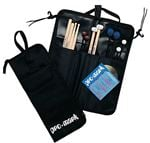 ProMark DSB4 Stick Bag