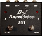 Rapco Horizon AB1 Switching Pedal