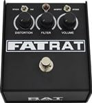 ProCo FATRAT Distortion Effects Pedal