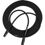 RapcoHorizon RoadHOG Microphone Cable