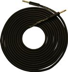 Rapco Horizon RoadHog 1/4 Inch Speaker Cable