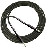 RapcoHorizon RoadHOG Guitar Instrument Cable