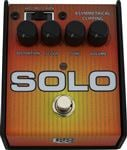 ProCo SOLO Distortion Effects Pedal