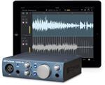 PreSonus AudioBox i1 2x2 USB iPad Recording Syste