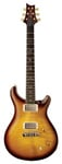 PRS Paul Reed Smith Smokeburst McCarty Electric Guitar with Case