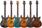 PRS Paul Reed Smith P22 Electric Guitar with Case