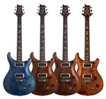 PRS Paul Reed Smith 2013 Pauls Guitar with Case