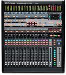 PreSonus CS18AI StudioLive RM Mix Controller