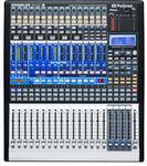 PreSonus StudioLive 16.4.2 AI Digital Mixer