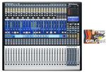 PreSonus StudioLive 24.4.2AI Digital Mixer with Free $200 Gift Card