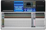 PreSonus Series III StudioLive 32 32 Channel Digital Mixer With Total Recall