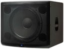 PreSonus StudioLive 18sAI Powered PA Subwoofer