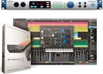 PreSonus Studio 192 USB Audio Interface With Studio One 3 Pro Upgrade