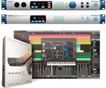 PreSonus Studio 192 USB Audio Interface With Studio One 3 Pro And DP88
