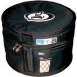 Protection Racket 7x8 Fast Tom  Drum Bag For Rims