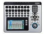 QSC TouchMix-16 Compact Digital Mixer