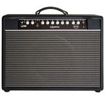 Quilter Aviator Open Twelve Guitar Combo Amplifier