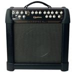 Quilter MicroPro Mach 2 10 Inch Guitar Combo Amplifier