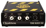 Quilter ToneBlock 200 Guitar Amplifier Head