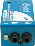 Radial StageBug SB1 Active Acoustic Instument Direct Box