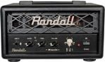 Randall RD1H Diavlo Tube Guitar Amplifier Head