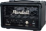 Randall RD5 RD Diavlo Tube Guitar Amplifier Head