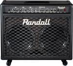 Randall RG1503-212 Guitar Combo Amplifier