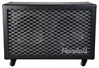 Randall RT212RC 2x12 Guitar Speaker Cabinet