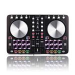 Reloop Beatmix 2 Performance PAD Controller