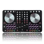 Reloop Beatmix 4 Performance PAD Controller