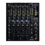 Reloop RMX-60 Digital DJ Mixer with Effects
