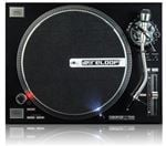 Reloop RP7000 Direct Drive High Torque Turntable