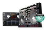 Reloop Limited Edition Terminal Mix 2 DJ Controller Bundle