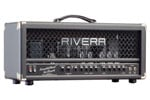 Rivera K-Tre Knucklehead Tre Reverb Guitar Amplifier Head