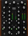 Rane MP2014 Rotary Mixer