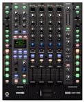 Rane SIXTY-FOUR Four Channel DJ Mixer